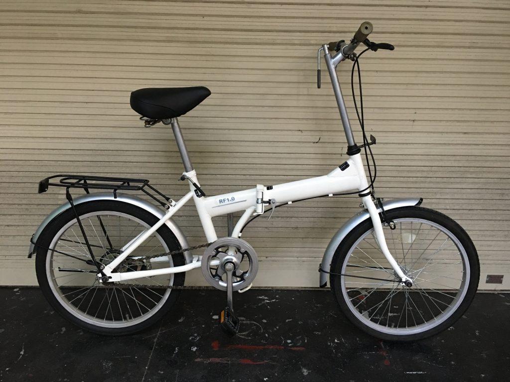 Xe Đạp Gấp nhật bãi , xe đạp nhật bãi đà nẵng