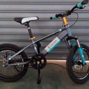 xe đạp trẻ em dragon không đề