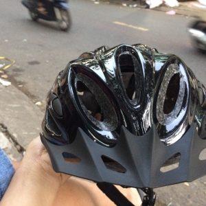 mũ bảo hiểm xe đạp đà nẵng