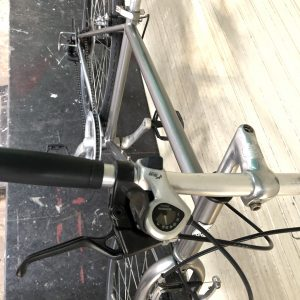 tay đề Xe Đạp Nhật Bãi viento, xe đạp nhật bãi đà nẵng