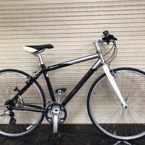 Xe Đạp Touring Nhật Giant CS3400 Nguyên Rin , Xe Đạp Nhật Bãi Đà Nẵng