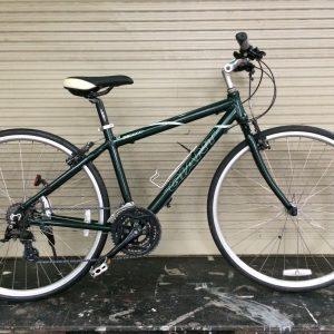 Xe Đạp Touring Nhật Bãi Giant CS3000