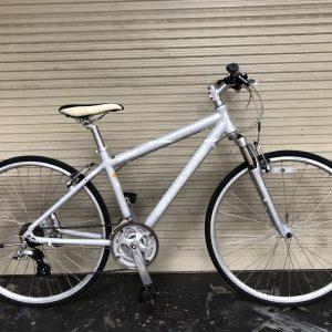 Xe Đạp Nhật Bãi Giant CS 3200