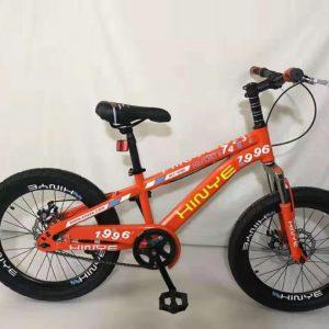 Xe đạp trẻ em Hinye