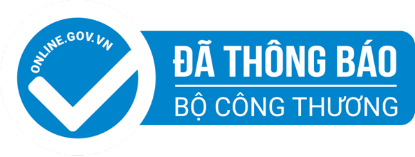 logo bộ công thương xedapdanang
