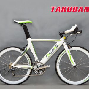 Xe đạp đua TAKUBAN
