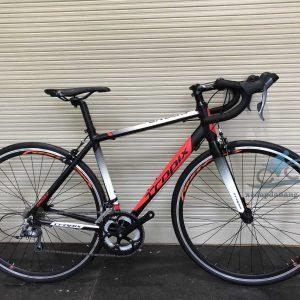 Xe đạp đua Tropix Cross C-T